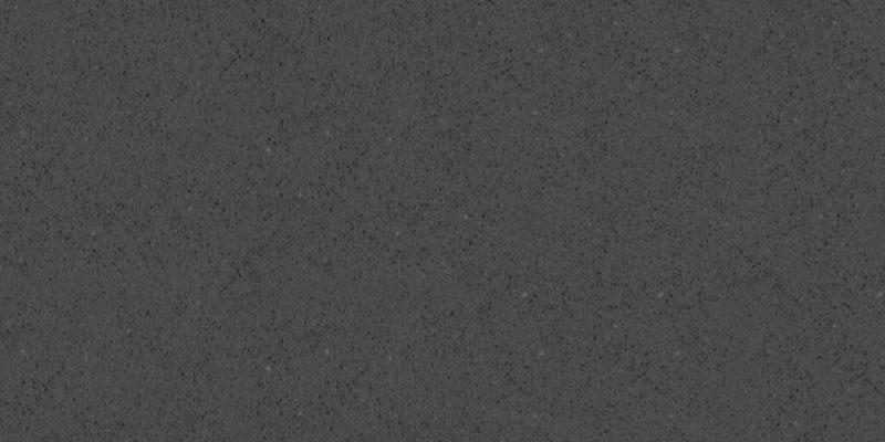 Silestone benchmark stonemasons for Silestone gris marengo