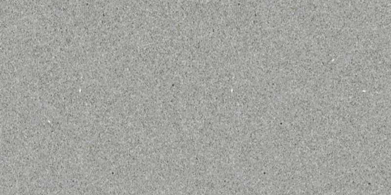 Silestone benchmark stonemasons - Silestone aluminio nube ...