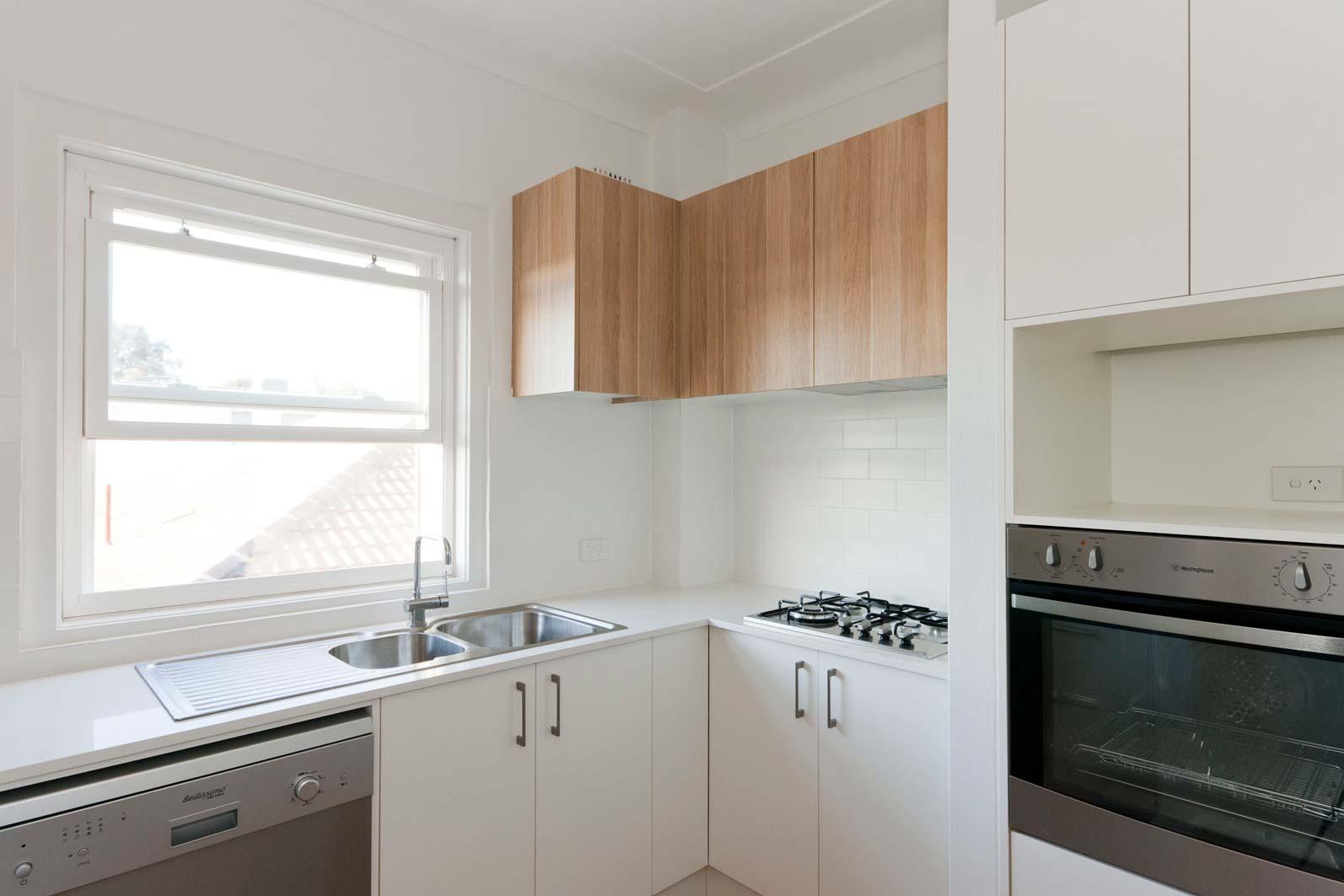Amazing Luna Kitchen Photo Best Kitchen Ideas I